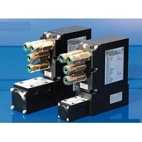 Искрозащищенные электромагнитные клапаны ATOS / сертификация ATEX